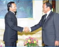 Jindal Biya