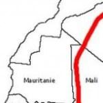 17 conventions de coopération entre la Mauritanie et le Maroc