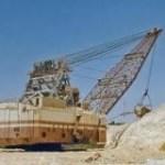 Sénégal: découvrez le secteur qui fait grise mine