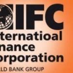 "La SFI investit ""halal""  dans la Gulf African Bank"