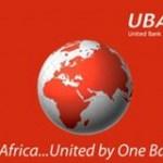 UBA, banque de l'année en Afrique