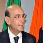 Le scandale de Sonatrach II géle les comptes d'une compagnie italienne en Algérie