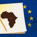 APE: Bruxelles force la main à l'Afrique de l'Ouest