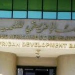 La BAD sera relocalisée à Abidjan au grand regret de Tunis