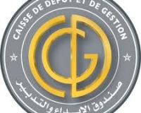 CDG Maroc