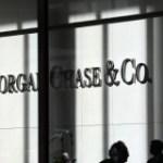 La française CDC et l'option  américaine  de JP Morgan