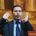 Maroc: la chaîne télé 2M réagit aux critiques des dignitaires islamistes (communiqué)