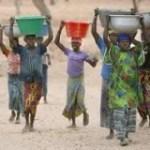 """Le regard """"humanitaire"""" d'Oxfam sur le Mali"""