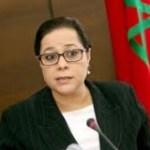 Maroc: le patronat expose ses doléances