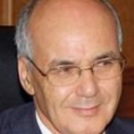 Sonatrach-Algérie:  découverte d'importants gisements de pétrole