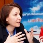 Assurance: Tunis Ré cherche un partenaire stratégique