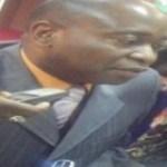 Banque centrale de la RDC: la surprise du chef
