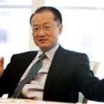 La  Banque Mondiale ouvre les bras à la Tunisie