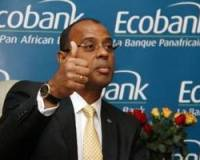 rp_Ecobank-results-200x160.jpg