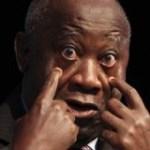 Côte d'Ivoire: victoire partielle de Laurent Gbagbo