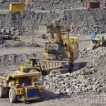 Cameroun: IMIC sur le point de signer avec  Aferro Mining
