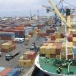 Bolloré: l'UEMOA exige 5 dossiers de l'Etat ivoirien