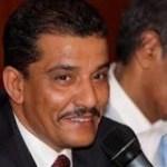 Mauritanie: un nouveau gouverneur à la Banque Centrale