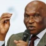 Polémique sur le nouveau salaire de l'ancien président Abdoulaye Wade