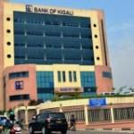 La Banque de Kigali lance sa nouvelle application de mobile banking