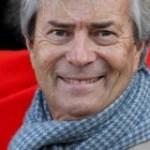 Bolloré l'africain et Pierre Castel dans le top 10 des grandes fortunes françaises