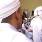 Le monstre extrémiste étend ses tentacules en Mauritanie