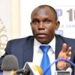 La bourse tanzanienne courtise les PME