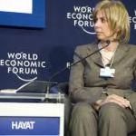 Maroc: l'excellence pour Nezha Hayatt