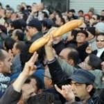 Méditerranée : l'échec de la stratégie « pro-islamiste » européenne
