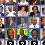 Mali spécial présidentielle: E comme Economie