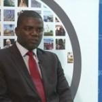 Communiqué: Financial Afrik finaliste du concours de l´African Story Challenge de 1 million de dollars