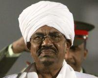 Bachir Soudan