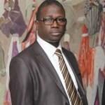 Harmattan malien : Anatomie d'un crash et thérapie de choc