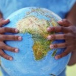 Les africains sont-ils entrain de perdre les ressources de l'Afrique?