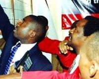 Dar-es-Salaam-Stock-Exchange1 (1)