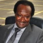 Sénégal: Abdoulaye Diao va-t-il créer sa banque?