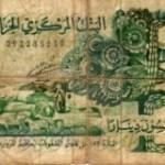 Algérie: fortes mesures contre les transferts illicites de devises