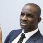 Côte d'Ivoire: Jean Kacou Diagou prolonge son bail