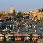 Le groupe Pestana reprend l'ancien Club Med de Marrakech