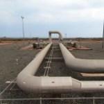 Gaz mozambicain: l' OPA rampante de New Delhi