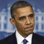 AGOA: Une occasion pour Obama de définir son héritage pour l'Afrique