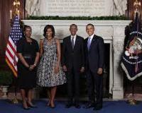 Rwanda nouveau deux