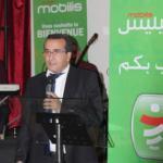 Algérie Télécom : ATM Mobilis fait du chiffre