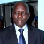 Sénégal: l'électricité au  charbon