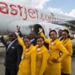 Tanzanie : le transporteur low-cost Fastjet réduit ses effectifs