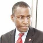 Sénégal: Amadou Hott pilote du  fonds souverain