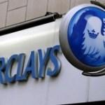 La Barclays Bank délocalise en Afrique