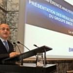 Maroc: Bank of Africa dope les résultats de  BMCE Bank
