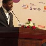 Marrakech: les Femmes Chefs d'Entreprises mondiales attirées par l'Afrique