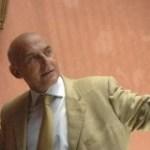 Hôtellerie-Maroc-Accor: Risma repasse en territoire positif